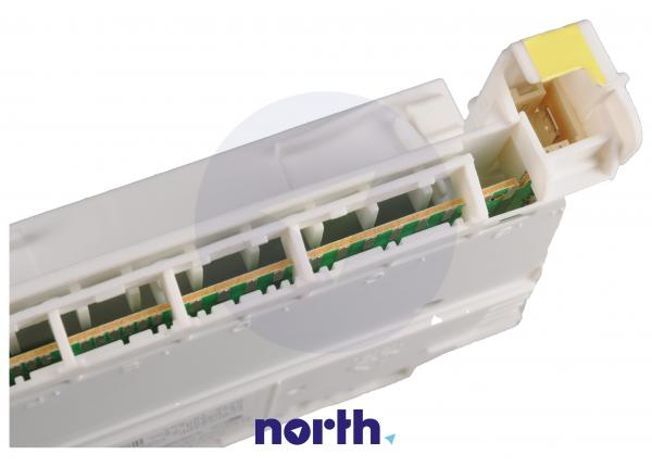Moduł sterujący nieskonfigurowany do zmywarki 1113313710,3