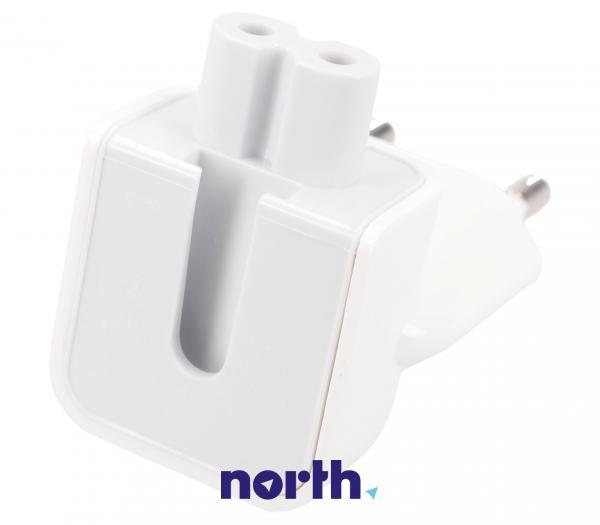 DUCKHEAD adapter zasilania do MacBook Apple,1