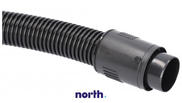 Rura | Wąż ssący do odkurzacza 1.6m RSRT900073,1
