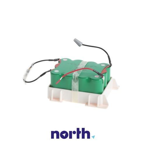 Akumulator do odkurzacza - oryginał: 00751992,0
