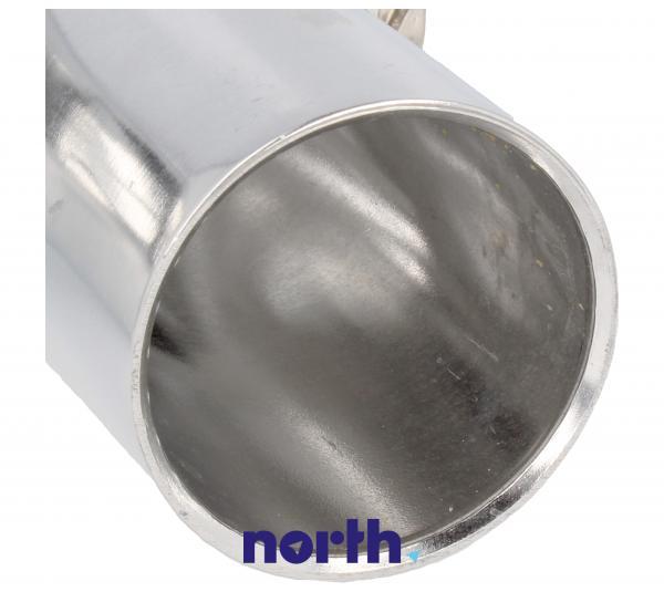 Komora | Obudowa ślimaka do maszynki do mielenia KW712682,4