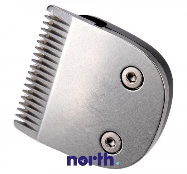 Nóż do brody do strzyżarki | trymera 422203622511,2