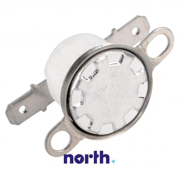 Bezpiecznik termiczny do żelazka 00627110,0
