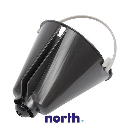 Koszyk | Uchwyt stożkowy filtra do ekspresu do kawy 4055148540,1
