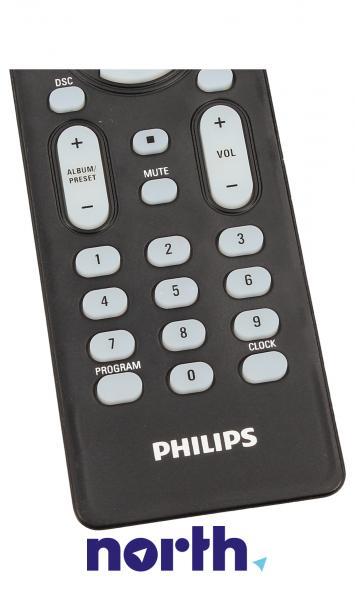 996510053522 Pilot PHILIPS,3