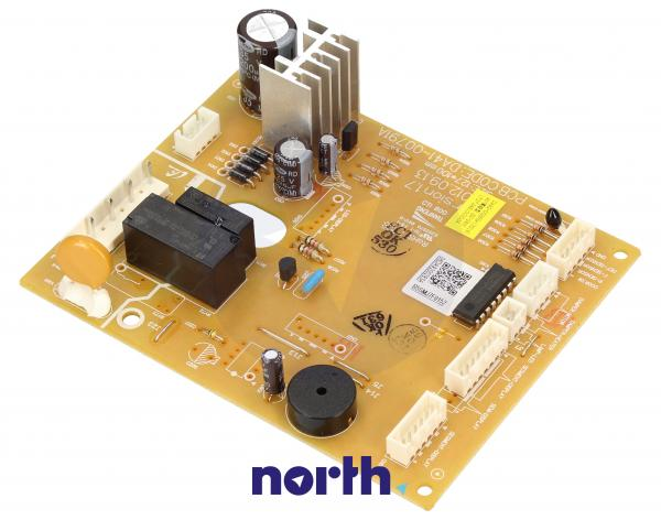 Moduł elektroniczny do lodówki DA9200283A,0