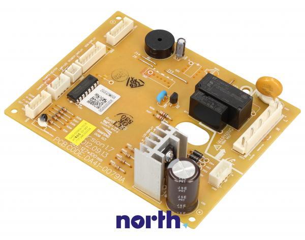 Moduł elektroniczny do lodówki DA9200283A,1