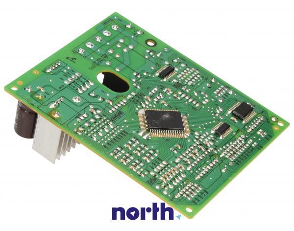 Moduł elektroniczny do lodówki DA9200283A,2