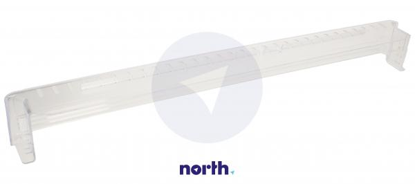 Balkonik | Półka na drzwi chłodziarki do lodówki UPOKPA308CBFB,1
