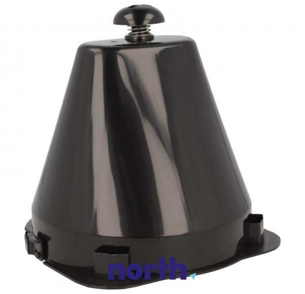 Koszyk   Uchwyt stożkowy filtra do ekspresu do kawy 4055192555,1