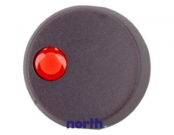 Włącznik on/off do żelazka 5512810591,0