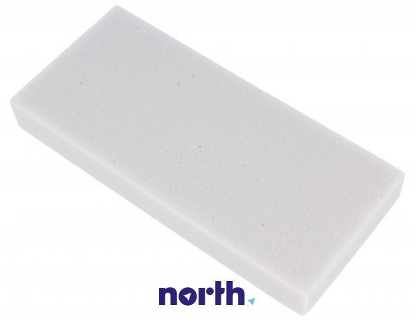Gąbka | Filtr piankowy do odkurzacza 00655260,0