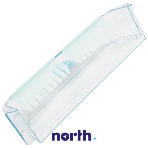 Półka na butelki plastikowa do lodówki 4055211223,0