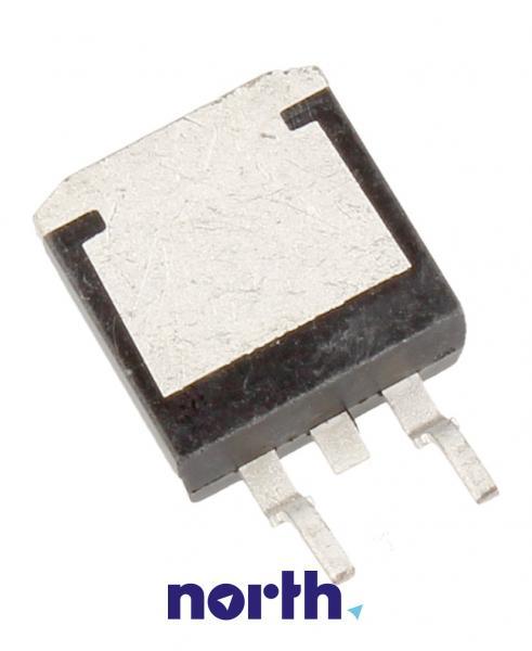 SGB10N60A Tranzystor TO-263 (NPN) 600V 20A,1