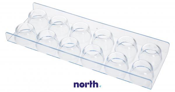 Pojemnik na jajka do lodówki 00654282,1