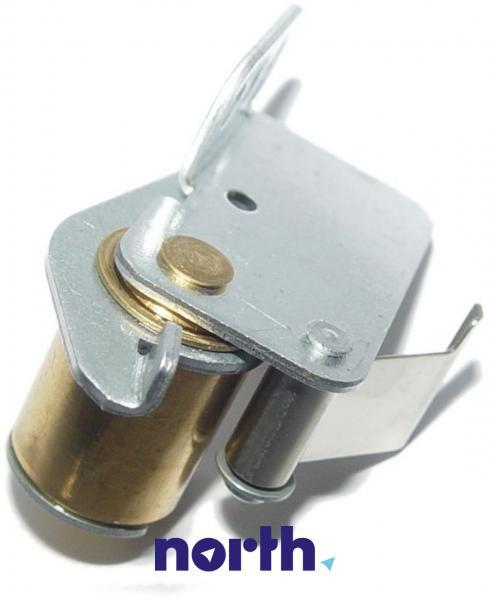 Amortyzator olejowy ramienia do gramofonu SFPJL18202A1,0