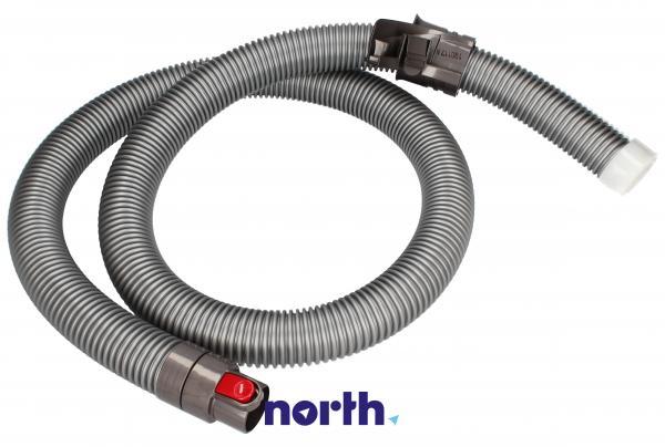 Rura | Wąż ssący do odkurzacza Dyson 1.8m 91829701,0