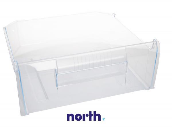 Szuflada | Pojemnik zamrażarki środkowa do lodówki Amica 1023713,0