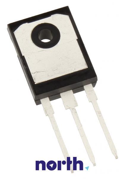 H20R1203 Tranzystor PG-TO247-3 (NPN) 1200V 20A,1