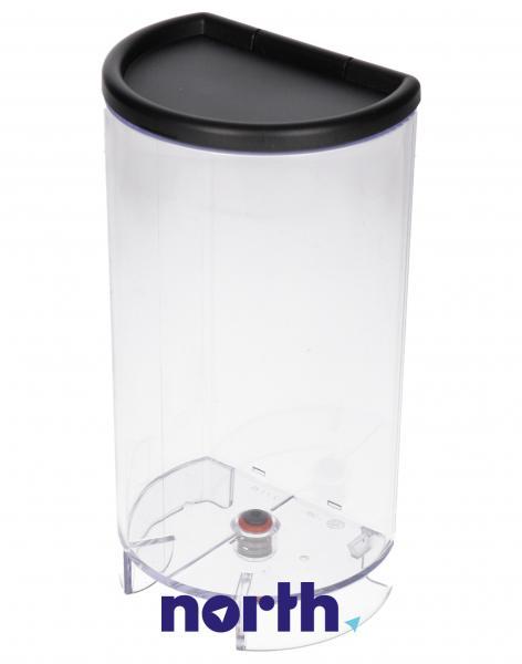 Zbiornik | Pojemnik na wodę do ekspresu do kawy DeLonghi ES0067944,0