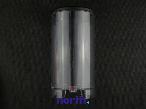 Zbiornik | Pojemnik na wodę do ekspresu do kawy DeLonghi ES0067944,1