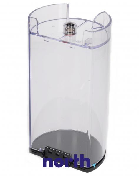 Zbiornik | Pojemnik na wodę do ekspresu do kawy DeLonghi ES0067944,2