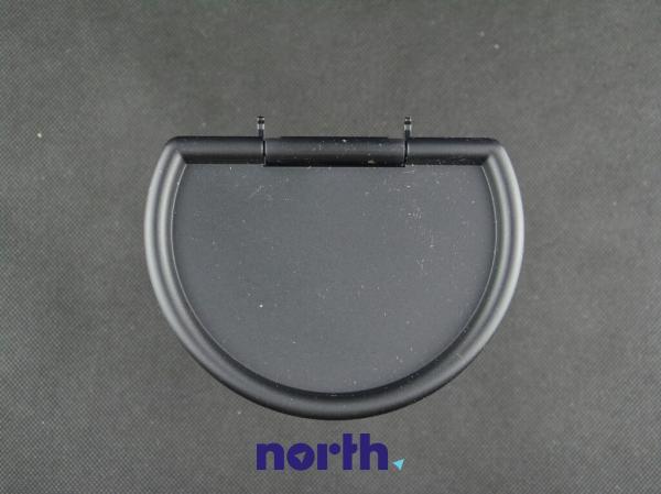 Zbiornik | Pojemnik na wodę do ekspresu do kawy DeLonghi ES0067944,3