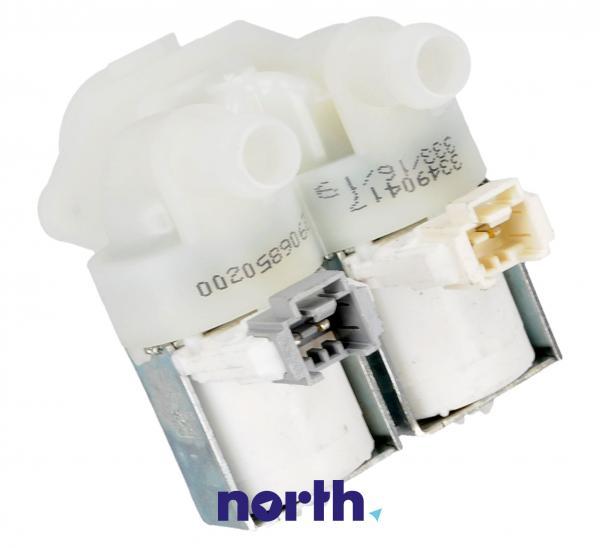 Elektrozawór do pralki 2906850100,0