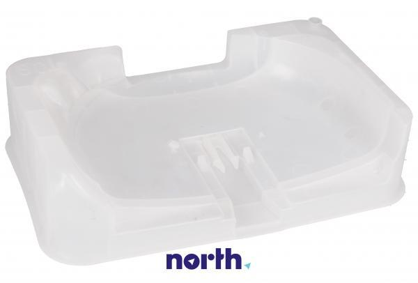 Pojemnik | Tacka skropliny do lodówki Amica 1022460,0