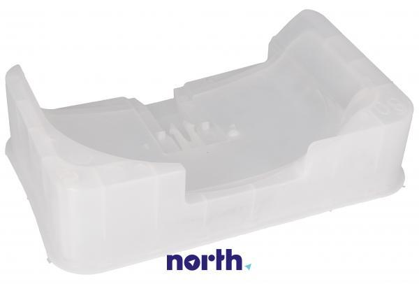 Pojemnik | Tacka skropliny do lodówki Amica 1022460,1