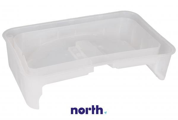 Pojemnik | Tacka skropliny do lodówki Amica 1022460,2