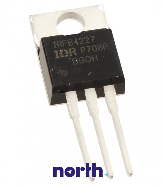 IRFB4227PBF Tranzystor,0