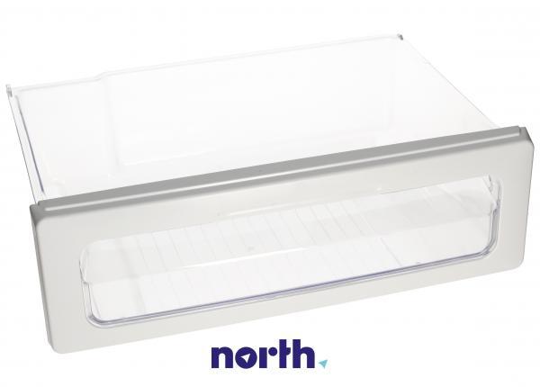 Pojemnik | Szuflada świeżości (Chiller) do lodówki FYOKA321CBKZ,0