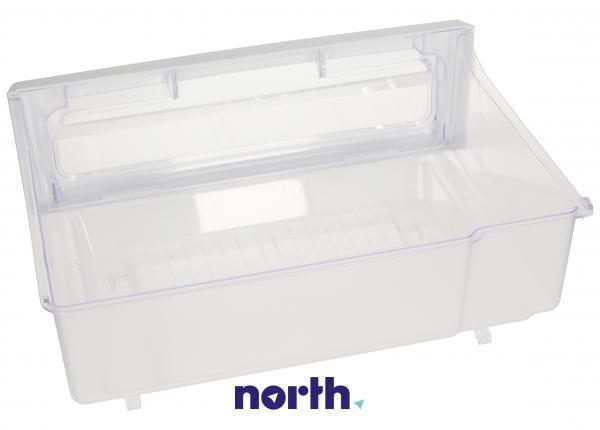 Pojemnik | Szuflada świeżości (Chiller) do lodówki FYOKA321CBKZ,1