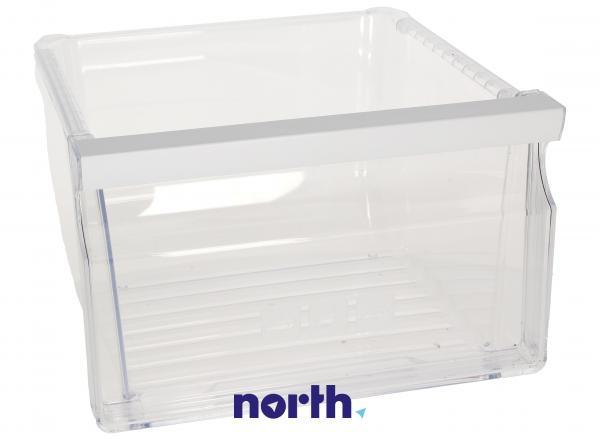 Pojemnik | Szuflada na warzywa do lodówki DA9712803B,0