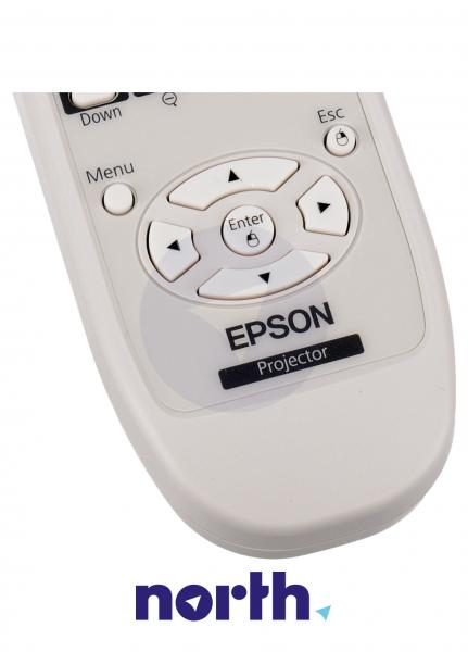 1515068 Pilot EPSON,3