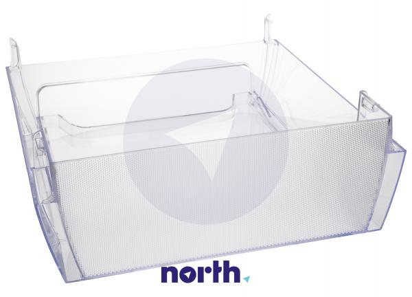 Balkonik | Półka na drzwi chłodziarki minibarku do lodówki Samsung DA9712782A,0