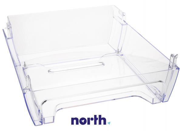 Balkonik | Półka na drzwi chłodziarki minibarku do lodówki Samsung DA9712782A,1