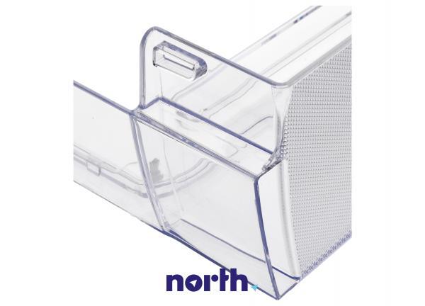 Balkonik | Półka na drzwi chłodziarki minibarku do lodówki Samsung DA9712782A,3