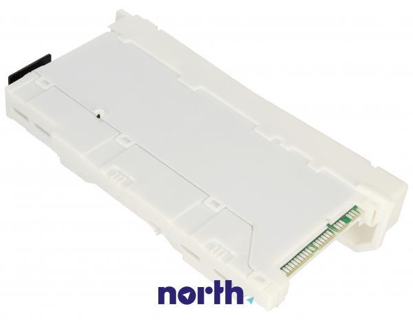 Moduł sterujący (w obudowie) skonfigurowany do zmywarki 00658840,2