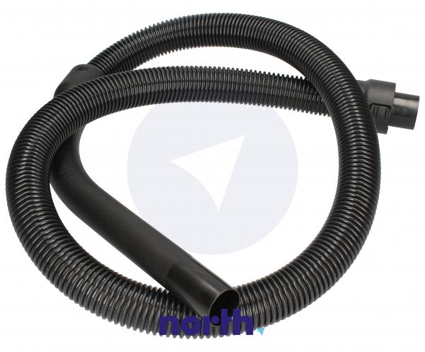 Rura | Wąż ssący do odkurzacza 1.6m 432200425181,0