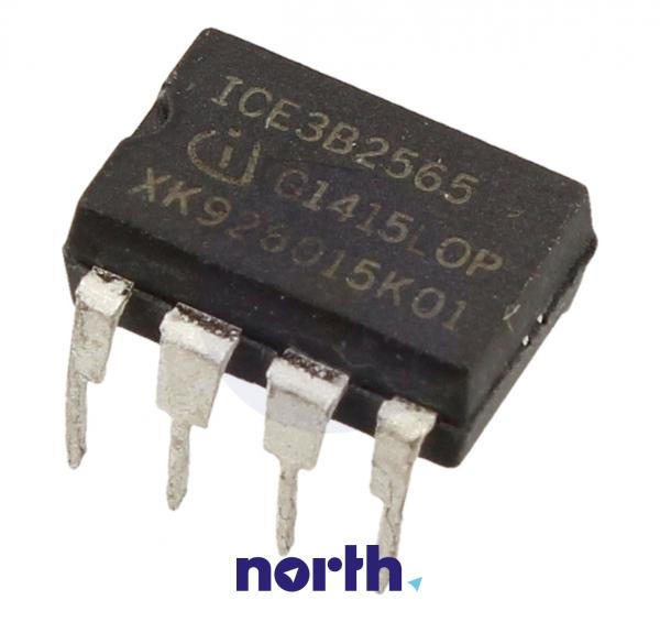 ICE3B2565 Układ scalony IC,0