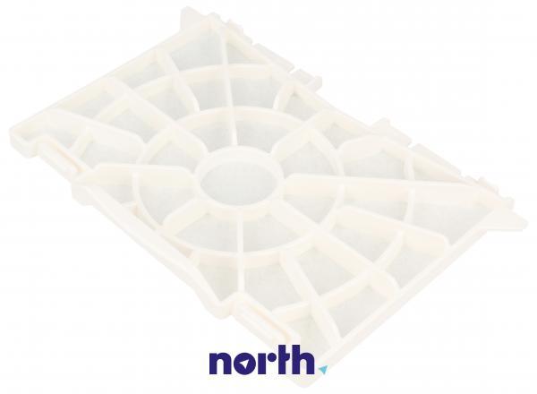 Filtr silnika do odkurzacza - oryginał: 00656953,2