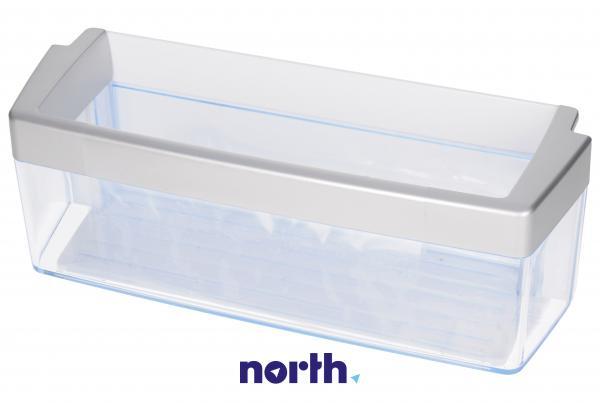 Balkonik | Półka na drzwi zamrażarki do lodówki 00703864,0