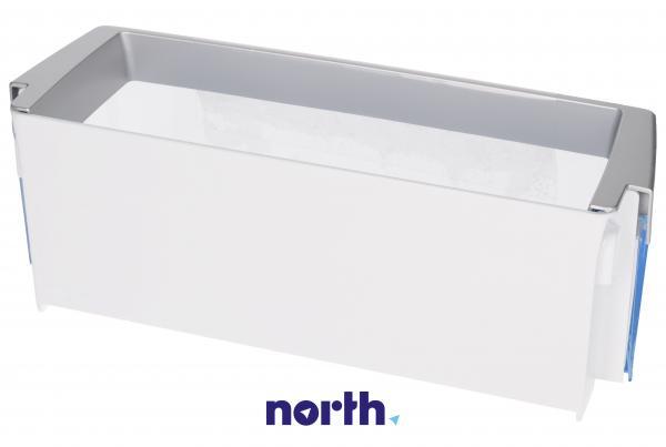Balkonik | Półka na drzwi zamrażarki do lodówki 00703864,1