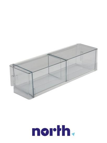 Balkonik | Półka na drzwi chłodziarki górna do lodówki 00704419,1