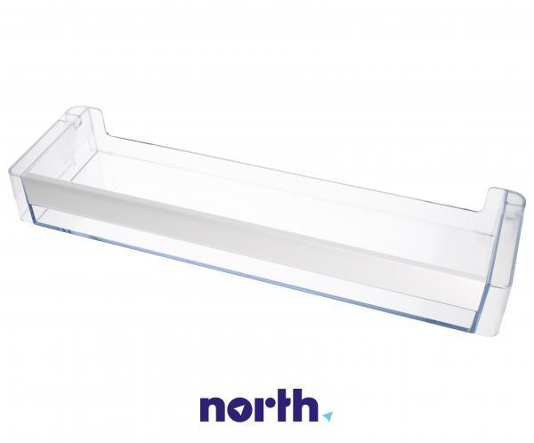 Balkonik | Półka na drzwi chłodziarki do lodówki 00704424,0