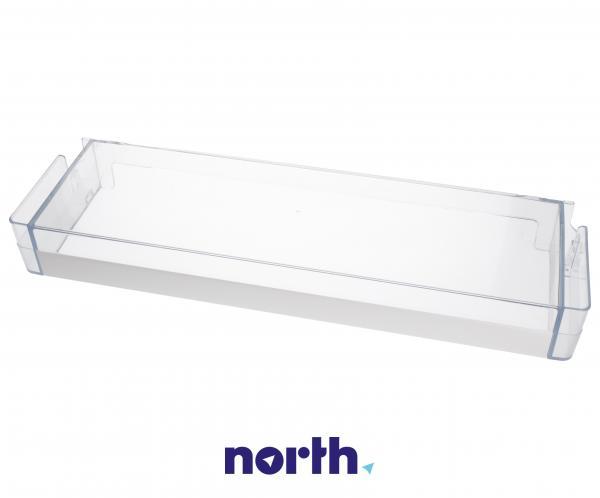 Balkonik | Półka na drzwi chłodziarki do lodówki 00704424,1