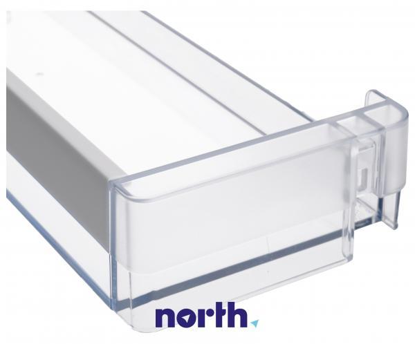 Balkonik | Półka na drzwi chłodziarki do lodówki 00704424,2