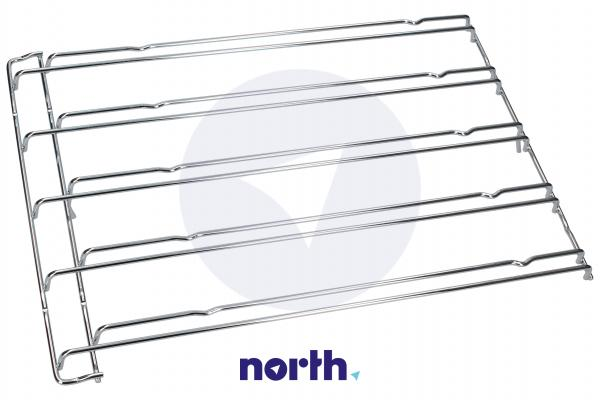 Drabinka   Prowadnica lewa do piekarnika 5615311023,0